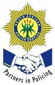 community-policing-forum-website