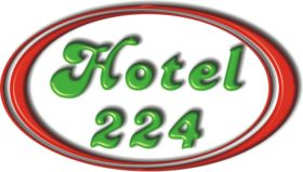 mobi-websites-for-accommodation-&amp-guest-houses