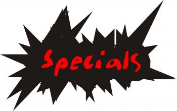 special-and-promotions-on-websites